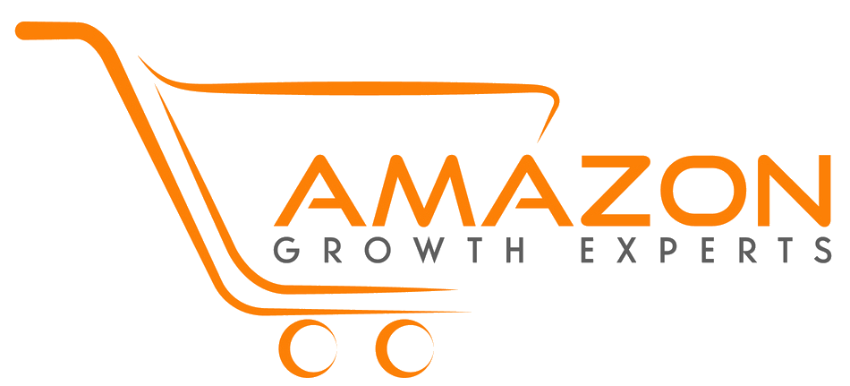 Amazon Growth Experts